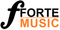 FORTE MUSIC COMPANY | PIANO & KEYBOARD RENTALS DC VA MD